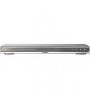 Sony DVP-NS67P Multi-System DVD Player (Silver)