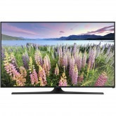"Samsung UA-43J5100 43"" Full HD Multi-System LED TV 110-240 Volts"