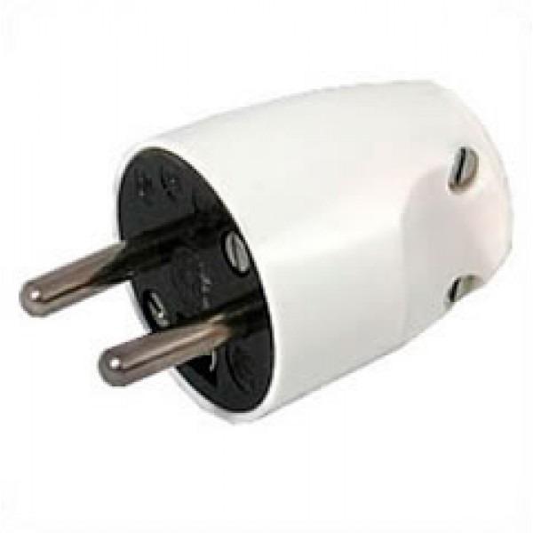 Wire Plug on exterior outlet box plug, restore a cord the plug, 30 amp 4 wire plug, nema 5-20r plug, camper plug, 15 amp plug, 4 prong plug, 6-20p plug, dl oil tools composite plug, 30 amp welding plug, swimming pool drain plug, 20 amp plug, nema 6-20r plug,