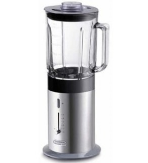 DELONGHI KF8170H BLENDER 220VOLTS