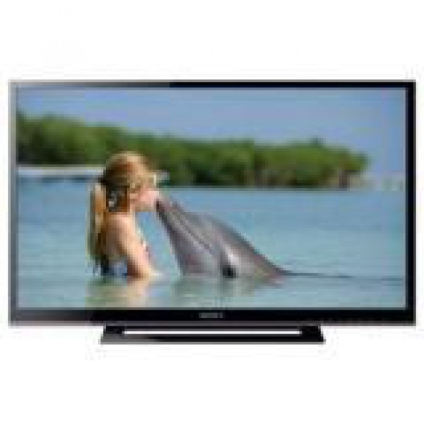 sony tv 24 inch. sony bravia 24 inch klv-24ex430 full hd led multisystem tv 110 220 volts tv p