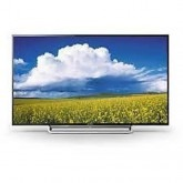 Sony KLV-32R306 32 inch BRAVIA Multisystem HD Multi-System LED TV 110-220 volts