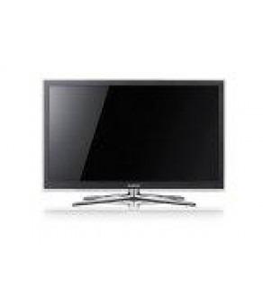 "SAMSUNG 55 "" UA-55C6900 MULTISYSTEM LED TV FOR 110-220 VOLTS"