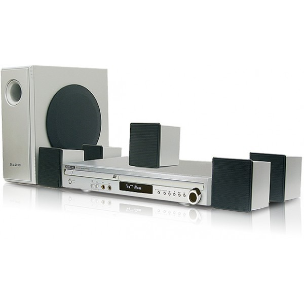 Samsung Home Theater System 110220volts Com