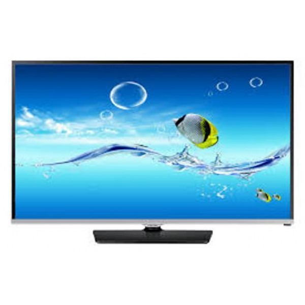 5eb9fa940 Samsung UA-40H5100 40 inch Smart Multisystem LED TV for 110-220 volts · Zoom