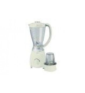 Frigidaire FD5153 1.5 Liter Blender with Grinder 220 Volts