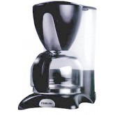 Nikai 10-12 CUP COFFEE MAKER 220 Volts
