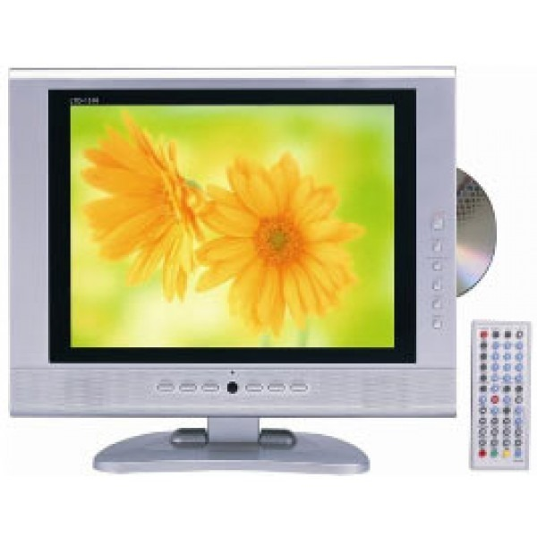 how to play dvd on computer and watch on tv