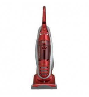 ELECTROLUX Z8800AVZ VACUUM CLEANER UPRIGHT 220 Volts