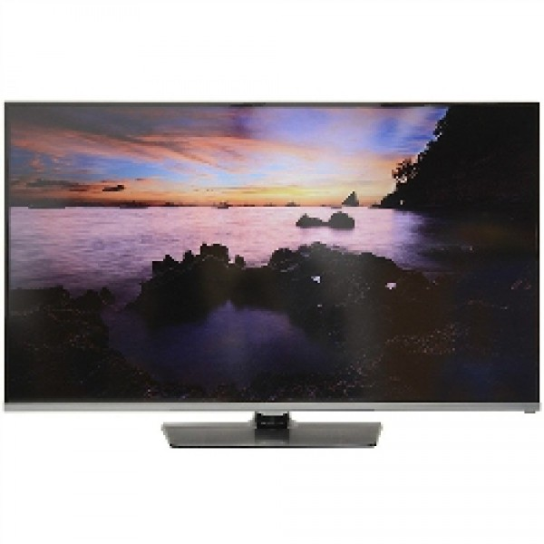 lg tv 48 inch. samsung ua-48h5100 48 inch multisystem led tv for 110-220 volts lg tv