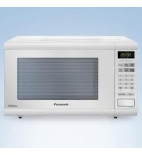 Panasonic NNS651 32L capacity 1100 W Microwave 220 Volts