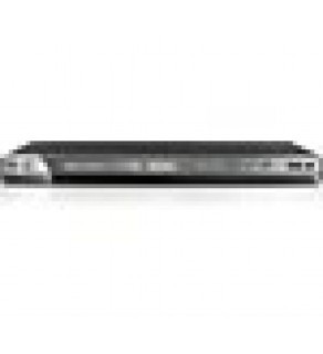 Philips DVP3588 Code Region Free DVD Player FOR 110-220 VOLTS