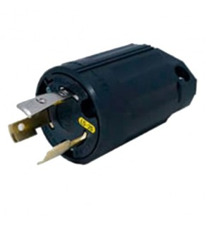 Regvolt 20 Amp, 125 Volt, NEMA L5-20P