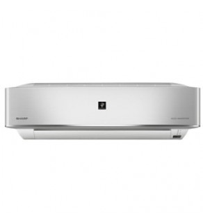 sharp 24000 BTU Split Air Conditioner Powerful Jet & Gentle cool mode 220 Volts
