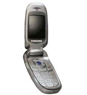 Samsung Unlockd Triband Gsm Bluetooth Mobile Phone