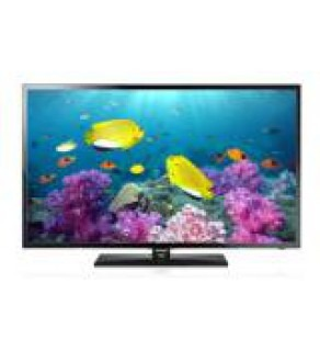 Samsung 46 Inch UA46F5000 Full HD LED Multisystem TV 110-220 VOLTS