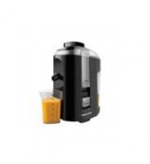 Black & Decker JE2200 Juice Extractor 220 Volts