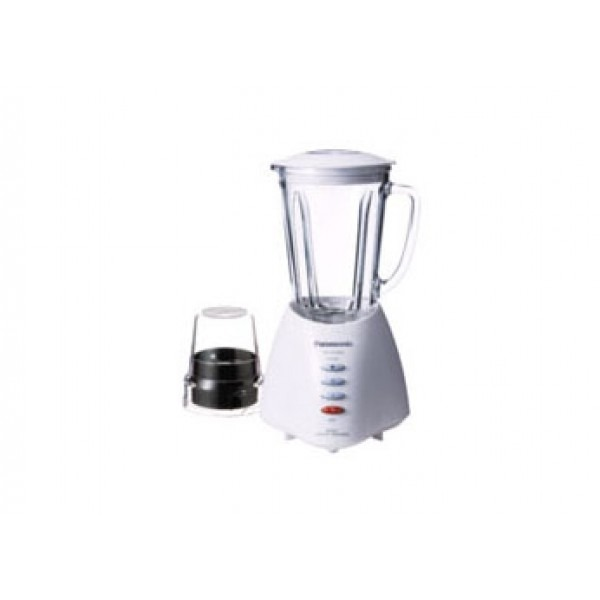 Panasonic mx j210gn blender with dry mill for How to tell if garbage disposal motor is burned out