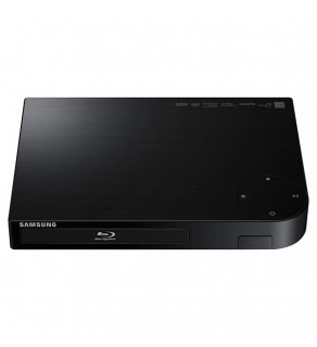 Samsung BD-F5700 Wi-Fi Blu-Ray DVD Player 110-220V