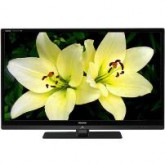 Sharp 24 inch LC-24LE150 LED TV 110-220 VOLTS