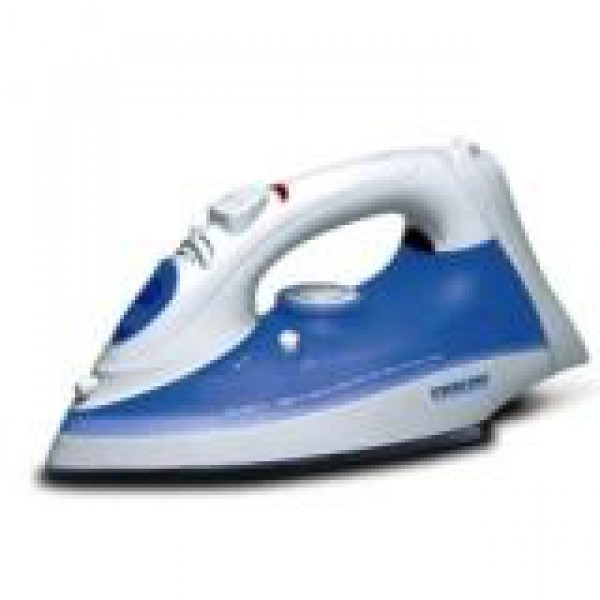 Nikai Nsi 470 Steam And Dry Iron For 220 Volts