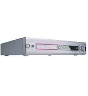 Philips Code Free Progressive Scan DVD Recorder With FAROUDJA Technology Recordes in PAL - NTSC ALL