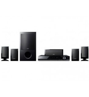 Sony DAV-DZ310 Region Code Free Home Theater Systems FOR 110-240 VOLTS