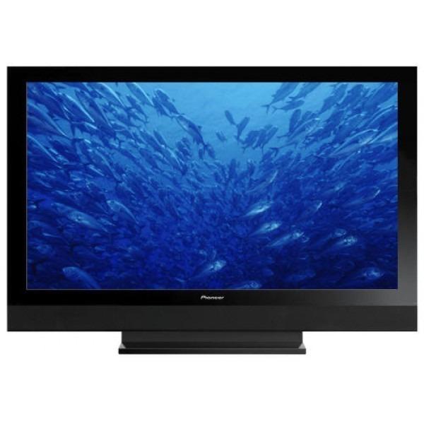 pioneer 50 inch plasma tv. pioneer pdp-lx608g 60\ 50 inch plasma tv