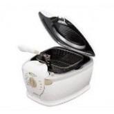 Alpina SF4001 Deep Fryer 2.5 L 220-240 Volt