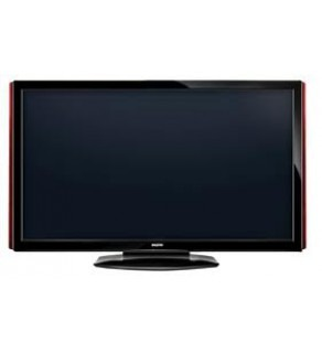 "Sanyo 42"" LCD42K40 Multisystem FULL HD LCD TV 4X HDMI USB FOR 110-220VOLTS"