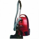 Black & Decker VM2200 Vacuum Cleaner 220 Volts