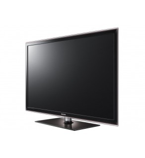 Samsung UA-55D6000 55 INCH 3D FULL HD LED Ultra Slim MultisystemTV FOR 110-220 VOLTS