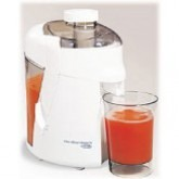 Alpina SF-3000 Juice extractor 500 ml 220-240 Volt