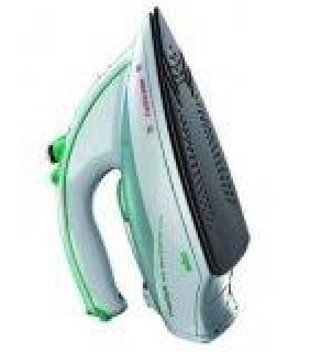 Braun 510 TexStyle 5 STEAM IRON 220 Volts