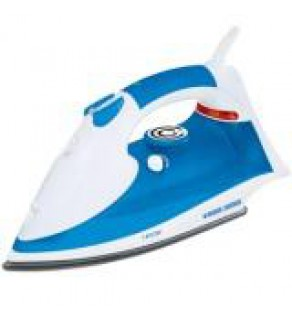 Black & Decker X750-B5 Steam Iron 220 Volts