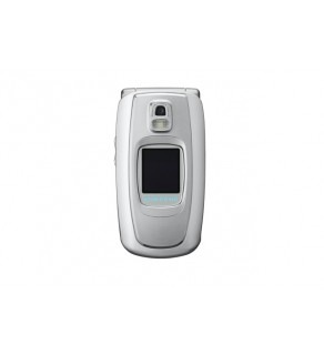 Samsung Triband Unlocked Gsm Phone
