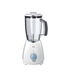 Braun MX-2000 PowerBlend Blender 220 Volts