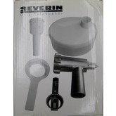 Severin ZT-9751 Mincer Attachment FOR 220 Volts