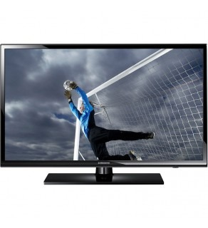 "Samsung UA-32FH4003 32"" HD Multi-System LED TV 110-240 Volts"