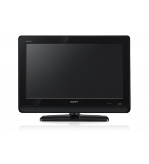 Sony s4- series KLV-37S400A Multisystem LCD TV