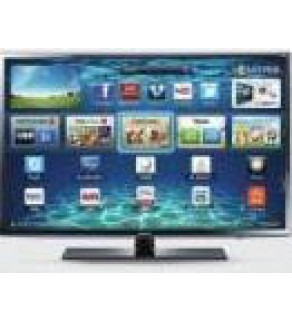 Samsung 32 Inch UA-32EH6030 Full HD 3D LED MULTISYSTEM TV FOR 110-220 VOLTS