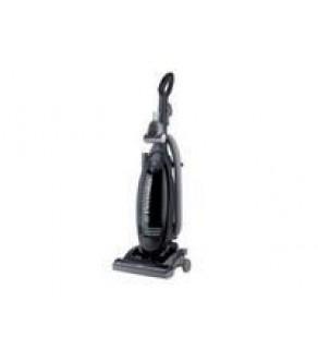 ELECTROLUX Z2256AZ Vacuum Cleaner 220 Volts