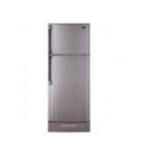 Sharp SJ-S172K-SL 2 Door Fridge 220 Volts
