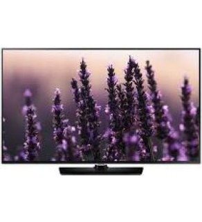 Samsung UA-48H5500 48 inch full HD Smart Multisystem LED TV for 110-220 volts
