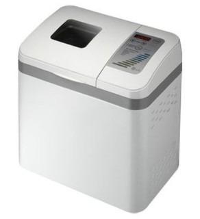 LG HB2001 Bread maker 4.4 Lb 660W Crust Control for 220 Volts 50 Hz