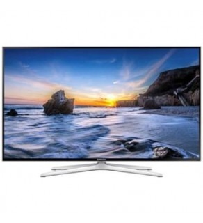 Samsung 65 inch UA65H6400 3D SMART FULL HD LED Multisystem TV for 110-220 volts