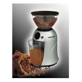 BLACK & DECKER Coffee Grinder PRCBM5 220volts