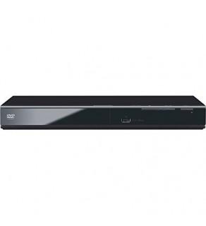 Panasonic S500 Region Free DVD Player 110v