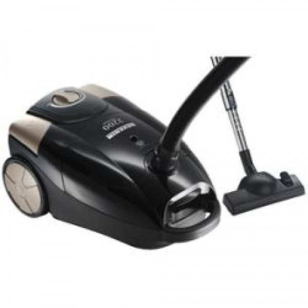 Severin Br 7953 Hepa Vacuum Cleaner 220 Volts
