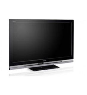 "Sony KLV-40W400A 40"" Multi-System HDTV LCD TV"